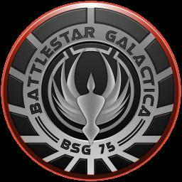 BSG 75