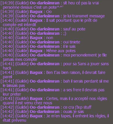 Oo-darksimran-pret-de-compte.png