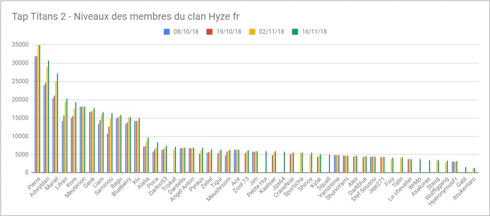 Hyzefr1.png