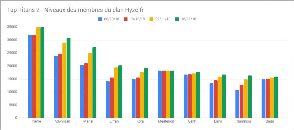 Hyzefr2.png