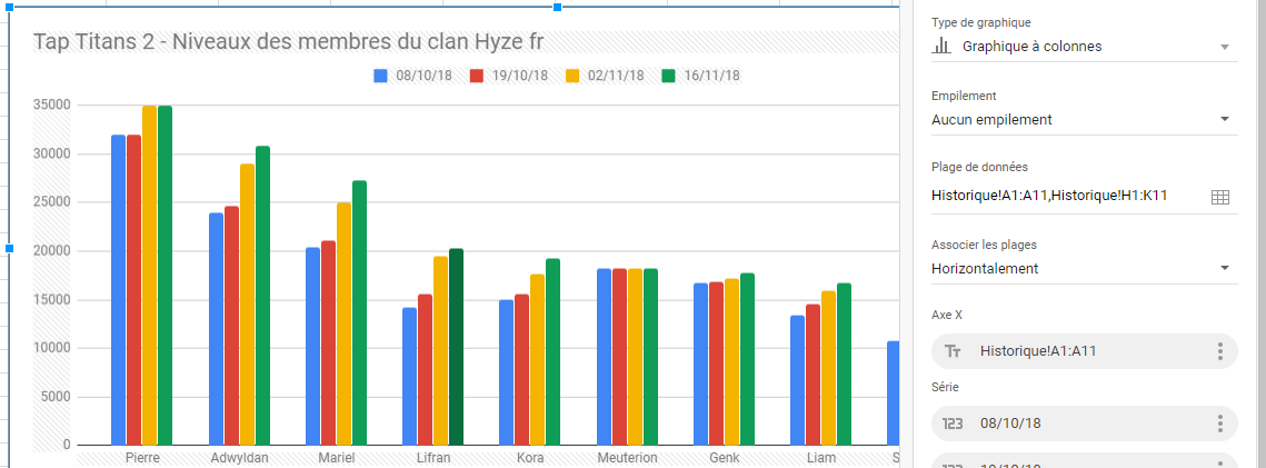 Hyzefr3.png