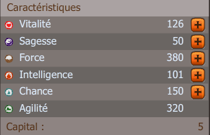 Stats-Dyddle-Apres.png