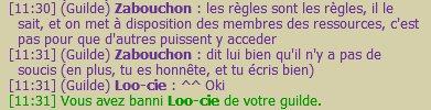 loocie2.jpg