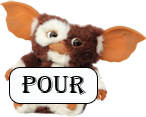 http://forum.hyze.fr/img/smilies/%5Bdblpt%5Dpourm%5Bdblpt%5D